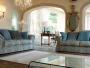мебель danti divani