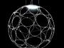 светильники потолочные fabbian