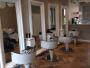 Gamma Bross - оборудование для салонов красоты