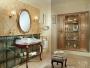 lineatre мебель для ванной