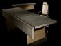 uffix мебель