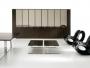 uffix furniture