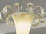 подвесные светильники vistosi