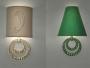 светильники banci
