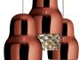 светильники axolight