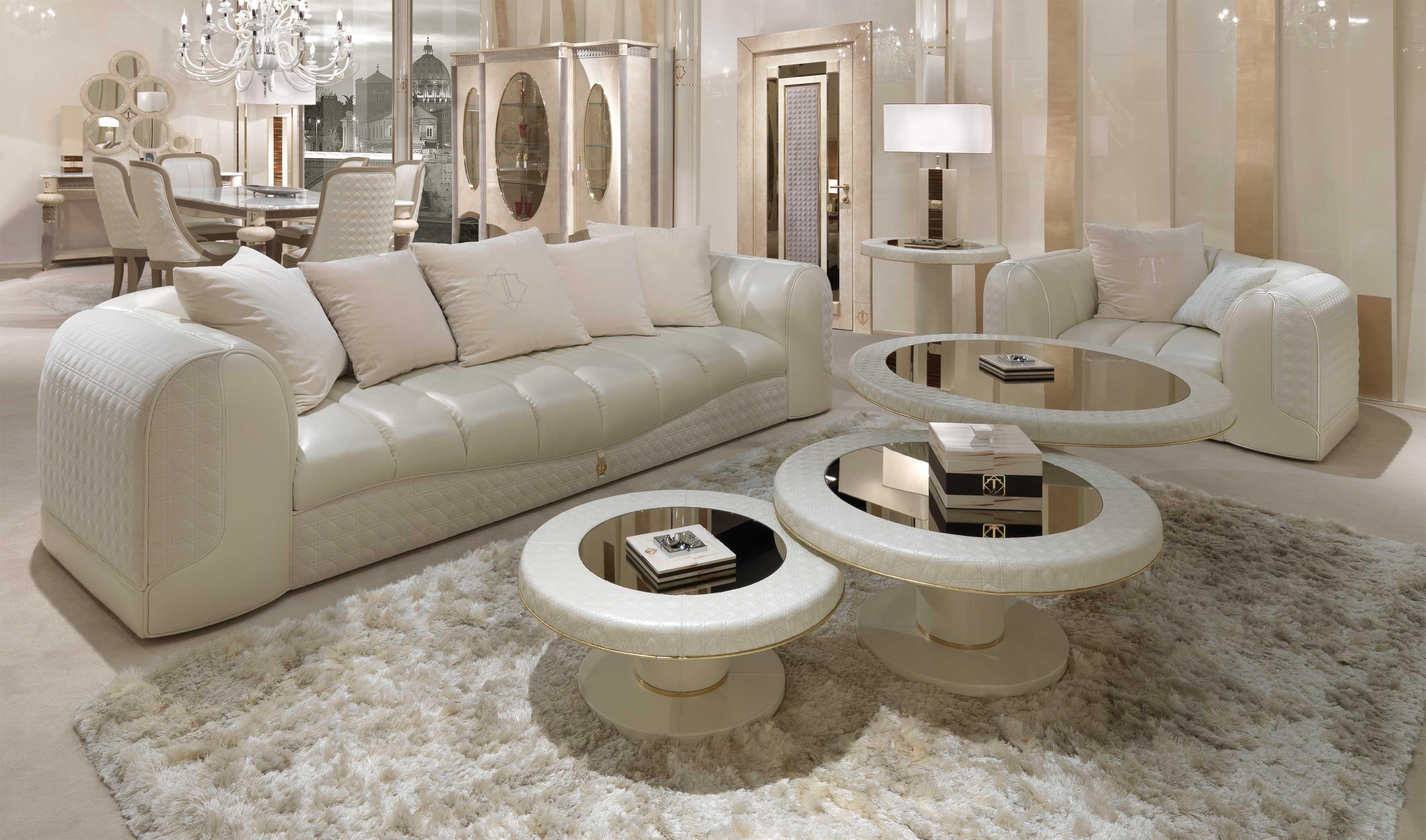 turri мебель